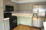 5330 Butterfly Ct - Photo 8