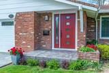 3111 Idlewild Drive - Photo 13