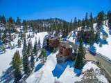 1638 Needle Peak Rd - Photo 3