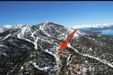 1638 Needle Peak Rd - Photo 4