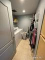 6850 Sharlands Ave - Photo 6