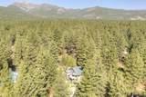 16750 Evergreen Hills - Photo 5