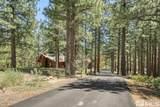 505 Yellow Pine Rd - Photo 2