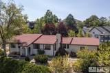 3260 Kingfisher Drive - Photo 1