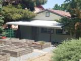 7110 Peppermint Dr - Photo 16
