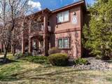 6850 Sharlands Ave D-2016 - Photo 3