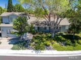 3245 San Mateo Ave. - Photo 1