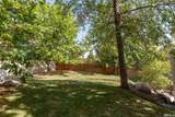 2115 Brooksboro Circle - Photo 34