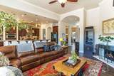 3528 Desert Fox Drive - Photo 3