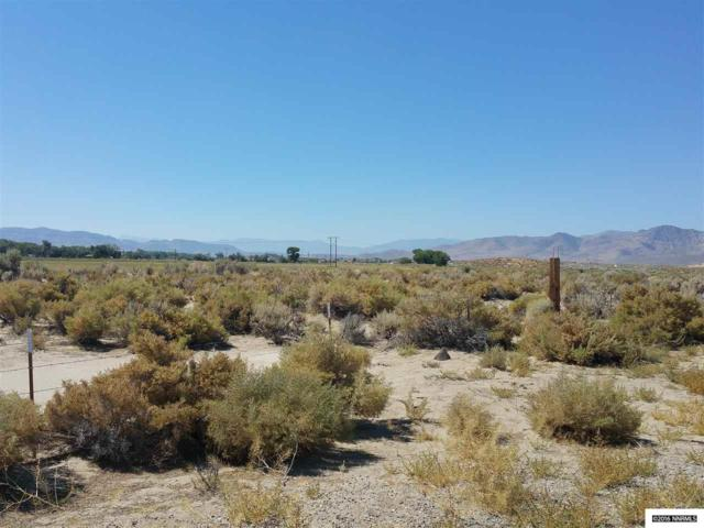 35 Maggie, Dayton, NV 89403 (MLS #160013966) :: Ferrari-Lund Real Estate