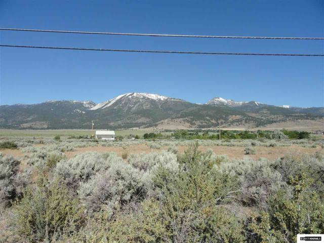05025114 Skinner Dr, Carson City, NV 89704 (MLS #170009045) :: RE/MAX Realty Affiliates