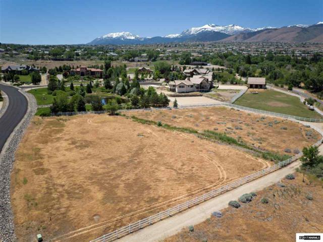 11025 Boulder Glen, Reno, NV 89511 (MLS #170009084) :: The Mike Wood Team