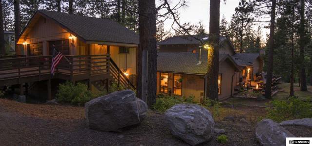 206 Chimney Rock Rd., Stateline, NV 89449 (MLS #170009153) :: Marshall Realty