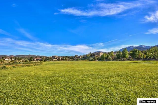 6832 Rabbit Brush, Reno, NV 89511 (MLS #170010823) :: Ferrari-Lund Real Estate