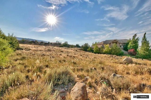 445 Socorro Court, Reno, NV 89511 (MLS #170010824) :: Ferrari-Lund Real Estate