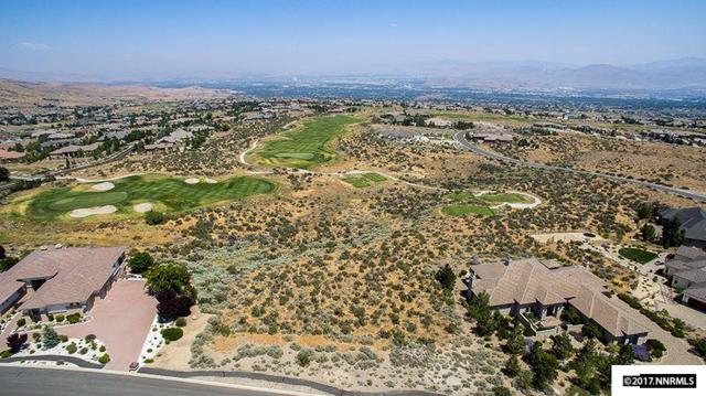 5835 Flowering Sage Trail, Reno, NV 89511 (MLS #170011388) :: Ferrari-Lund Real Estate
