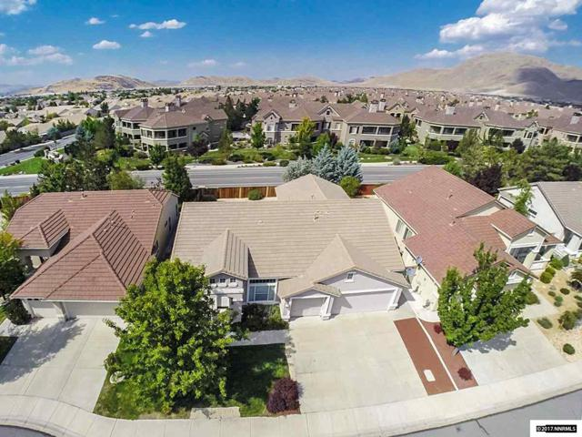 1713 Colavita Way Reno, Reno, NV 89521 (MLS #170012198) :: Ferrari-Lund Real Estate