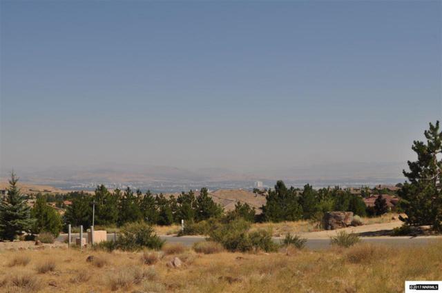 5752 River Birch, Reno, NV 89511 (MLS #170012338) :: Ferrari-Lund Real Estate