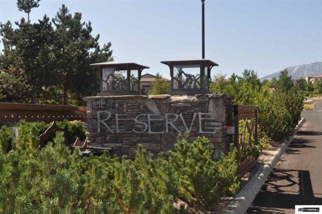 5910 Crescent Moon, Reno, NV 89511 (MLS #170012339) :: Ferrari-Lund Real Estate