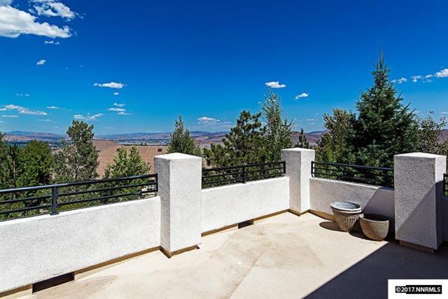 10487 Rue D' Flore, Reno, NV 89511 (MLS #170013141) :: Ferrari-Lund Real Estate