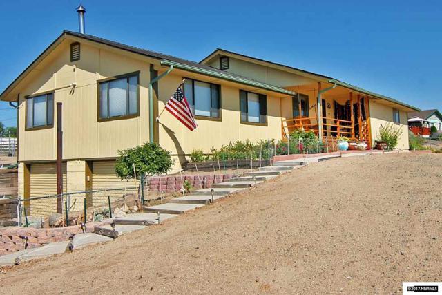11495 Carlsbad, Reno, NV 89508 (MLS #170013280) :: RE/MAX Realty Affiliates
