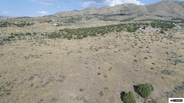 0-10 Mask Lane, Reno, NV 89508 (MLS #170013504) :: Joshua Fink Group