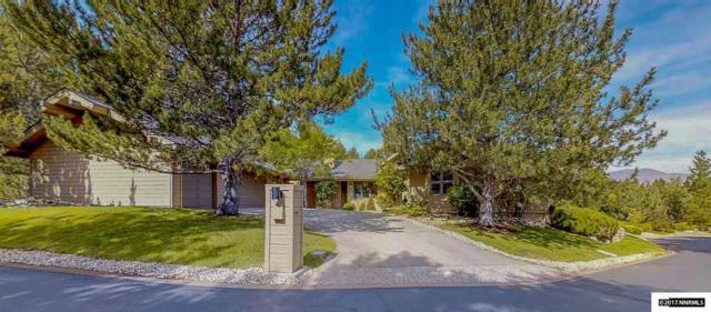 4320 Aspenwood Court, Reno, NV 89519 (MLS #170013591) :: Joshua Fink Group
