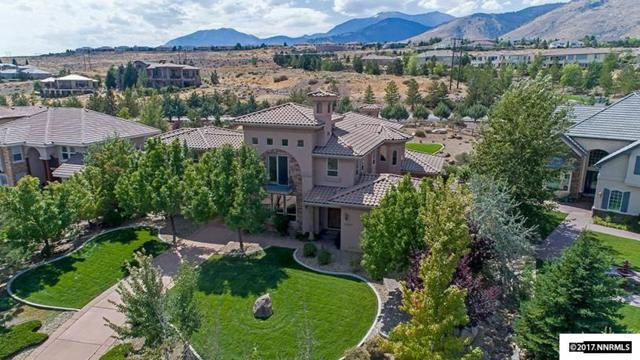 1017 Desert Jewel Ct, Reno, NV 89511 (MLS #170013595) :: Mike and Alena Smith | RE/MAX Realty Affiliates Reno