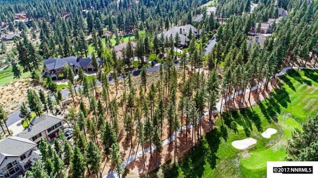6100 Lake Geneva, Reno, NV 89511 (MLS #170013596) :: Joshua Fink Group