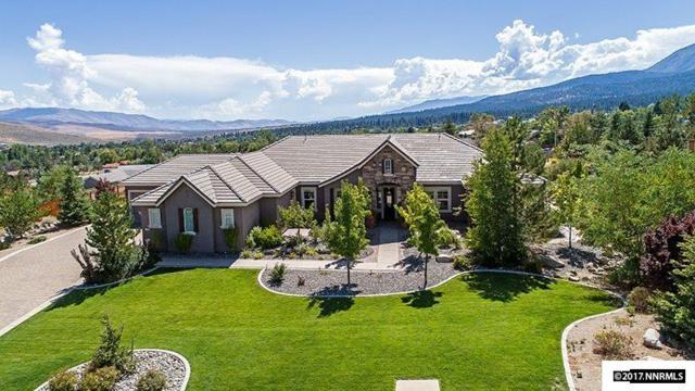 5420 Menagerie Ave, Reno, NV 89511 (MLS #170013639) :: Joshua Fink Group