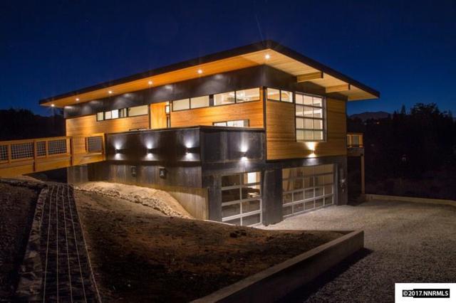 3050 Rustic Manor Drive, Reno, NV 89509 (MLS #170013668) :: Mike and Alena Smith | RE/MAX Realty Affiliates Reno