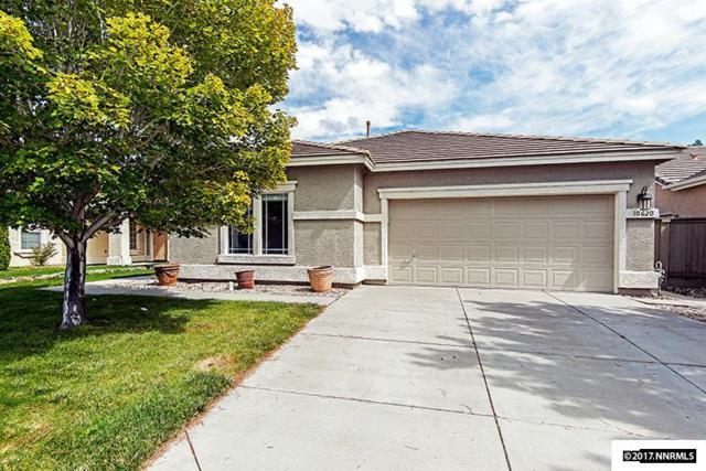 10620 Arbor Way, Reno, NV 89521 (MLS #170013704) :: Joshua Fink Group