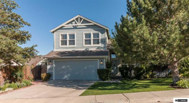 4698 Hampton Lane, Reno, NV 89519 (MLS #170013905) :: Mike and Alena Smith   RE/MAX Realty Affiliates Reno