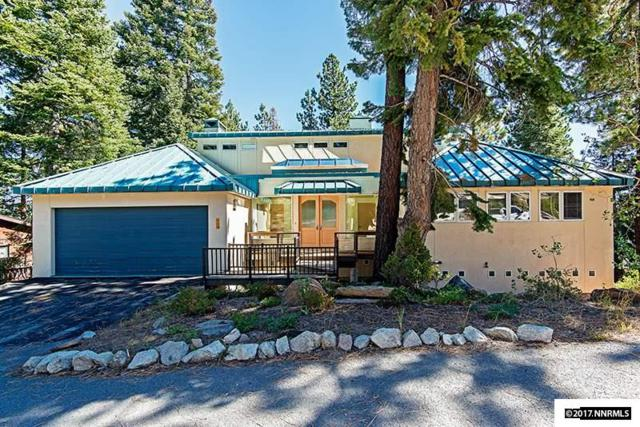 609 Dorothy Ct, Incline Village, NV 89451 (MLS #170013966) :: Mike and Alena Smith | RE/MAX Realty Affiliates Reno