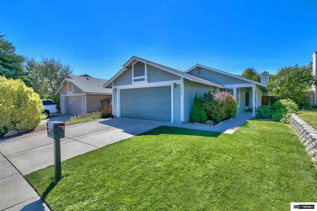 6280 Enchanted Valley Dr, Reno, NV 89523 (MLS #170013972) :: Mike and Alena Smith | RE/MAX Realty Affiliates Reno
