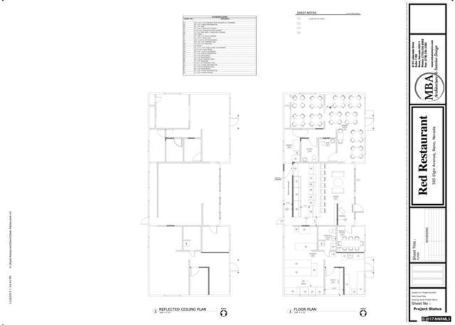585 Elgin Ave, Reno, NV 89503 (MLS #170014094) :: Chase International Real Estate