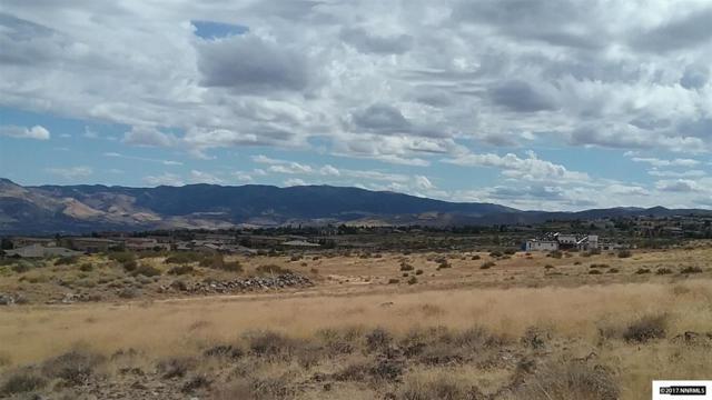 5882 Mormon Tea Way, Reno, NV 89511 (MLS #170015088) :: The Mike Wood Team