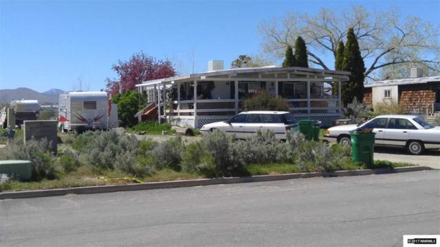 9525 Fleetwood, Reno, NV 89506 (MLS #170015190) :: Ferrari-Lund Real Estate