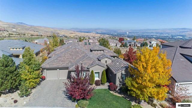 10072 Via Ponte, Reno, NV 89511 (MLS #170015376) :: Ferrari-Lund Real Estate