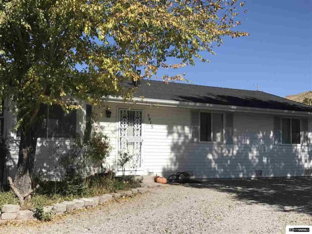 3815 Dyal, Reno, NV 89508 (MLS #170015439) :: Ferrari-Lund Real Estate