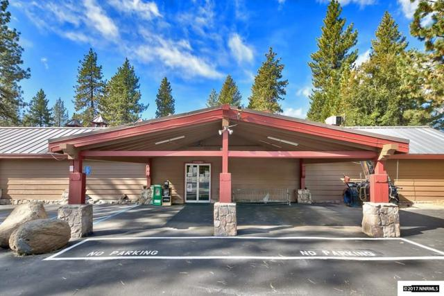 916 920 Southwood, Incline Village, NV 89451 (MLS #170015690) :: Mike and Alena Smith   RE/MAX Realty Affiliates Reno