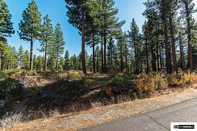 405 Yellow Pine, Reno, NV 89511 (MLS #170015938) :: Joseph Wieczorek | Dickson Realty