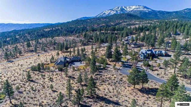 515 Mount Mahogany Ct, Reno, NV 89511 (MLS #170016417) :: Joshua Fink Group