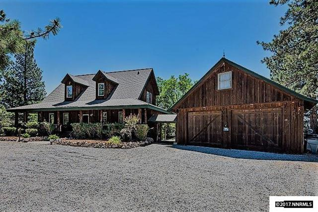 414-250 Scott Road, Cal-Nev-Ari, CA 96105 (MLS #170016482) :: Marshall Realty
