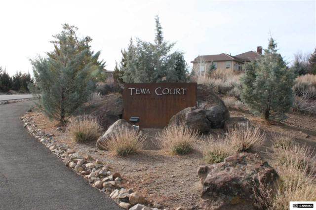 10385 Tewa Court, Reno, NV 89511 (MLS #170016515) :: Joshua Fink Group