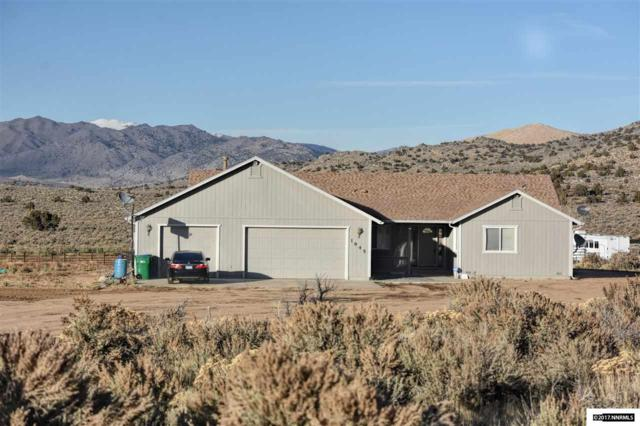 1945 Argonaught Way, Reno, NV 89506 (MLS #170016522) :: Mike and Alena Smith | RE/MAX Realty Affiliates Reno