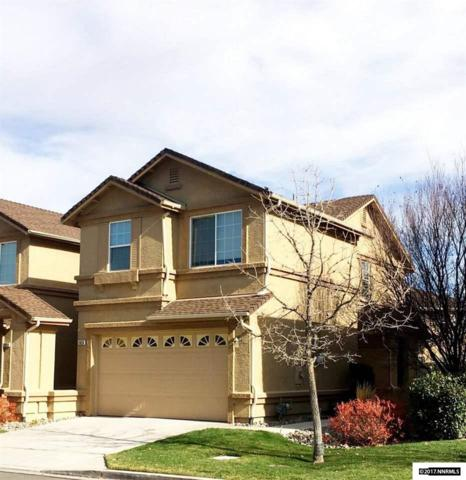 11026 Lamour Ln, Reno, NV 89521 (MLS #170016582) :: Joseph Wieczorek | Dickson Realty