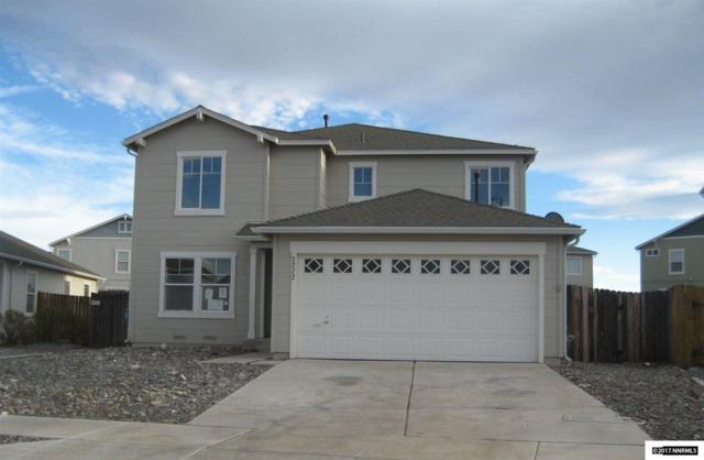 7772 Tulear Street, Reno, NV 89506 (MLS #170016769) :: Marshall Realty