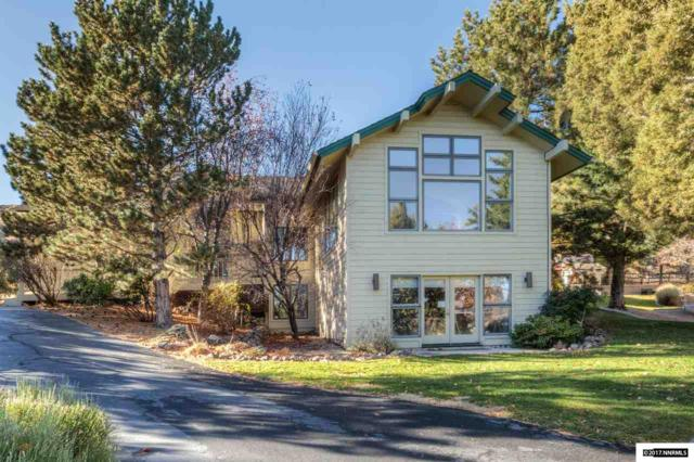 55 Scattergun Circle, Reno, NV 89519 (MLS #170016827) :: Joshua Fink Group
