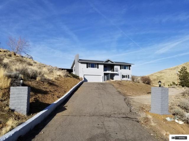 20445 Temelec Way, Reno, NV 89521 (MLS #170017286) :: RE/MAX Realty Affiliates